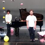 mose音楽スクール発表イベント