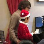 埼玉県、さいたま市、大宮のピアノ教室。mose音楽スクール