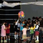 埼玉県さいたま市のmose音楽スクール。