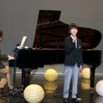 埼玉県さいたま市で子供がボイトレできるmose音楽スクール